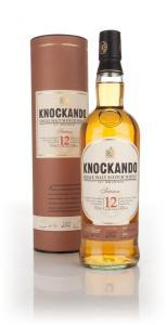knockando-12-year-old-2002-whisky