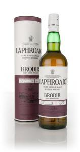 laphroaig-brodir-whisky
