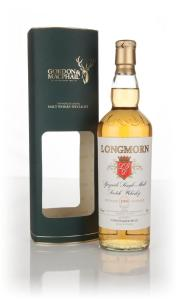 longmorn-1999-bottled-2013-gordon-and-macphail-whisky