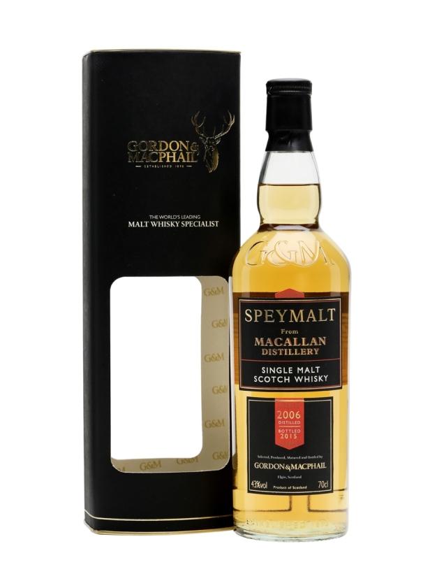 Macallan-2006-Speymalt-Gordon-MacPhail