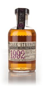 new-zealand-22-year-old-1992-cask-strength-whisky