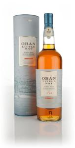 oban-little-bay-whisky