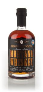 roughstock-black-label-cask-154-whisky