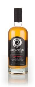 shetland-reel-blended-malt-scotch-whisky