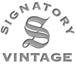Signatory_Logo