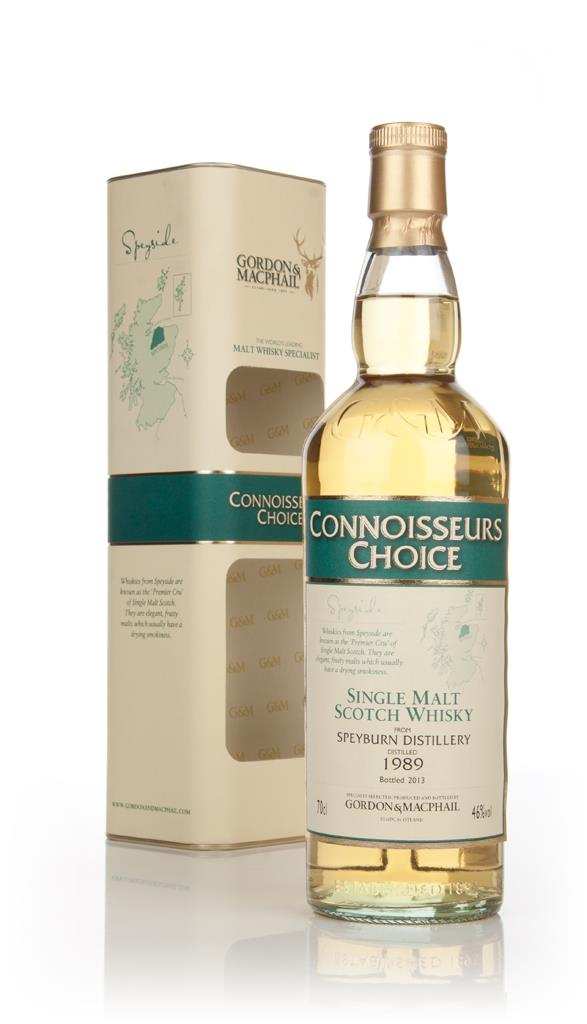 speyburn-1989-bottled-2013-connoisseurs-choice-gordon-and-macphail-whisky