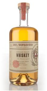 st-george-single-malt-whiskey