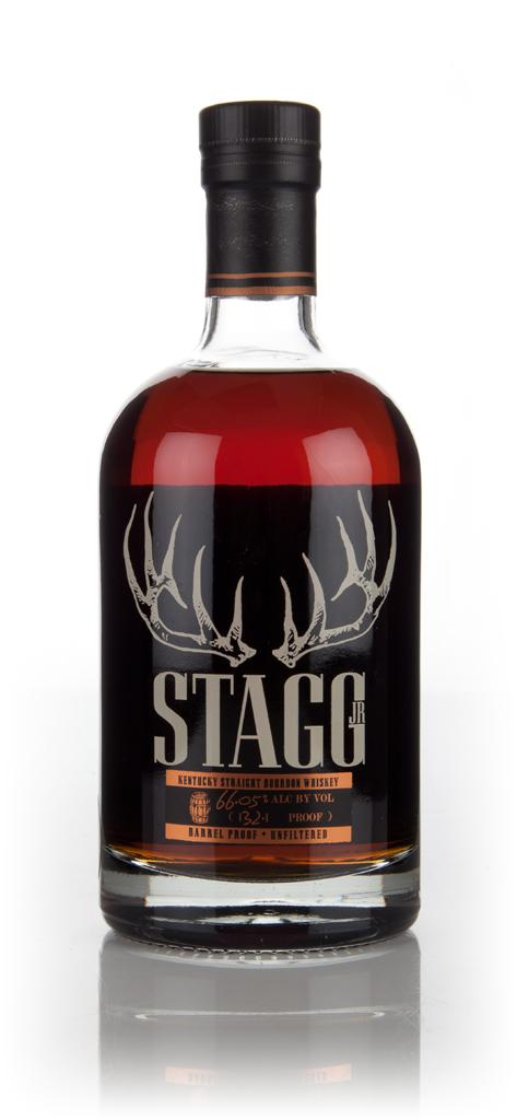 stagg-jr-66point05percent-whiskey