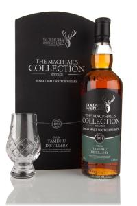 tamdhu-1971-bottled-2013-the-macphails-collection-whisky