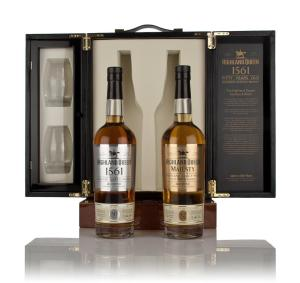 the-highland-queen-century-edition-whisky