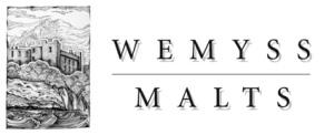 wemyss_malts_logo