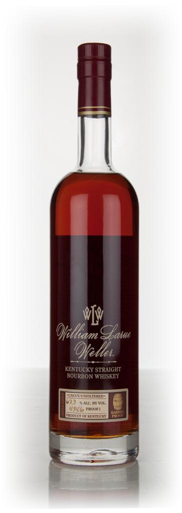 william-larue-weller-2015-release-whisky