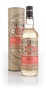 aberlour-7-year-old-2008-cask-10976-provenance-douglas-laing-whisky