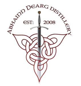 Abhainn-Dearg-logo