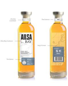 ailsa-bay_scotch_whisky