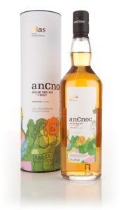 ancnoc-blas-whisky