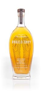 angels-envy-whiskey