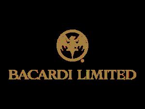 Bacardi-Limited-Logo