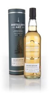 ben-nevis-19-year-old-1996-distillers-art-langside-whisky