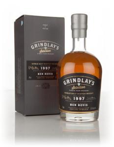 ben-nevis-1997-scotland-grindlay-whisky