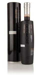 bruichladdich-octomore-07-4-7-year-old-virgin-oak-whisky