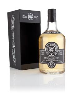 bunnahabhain-10-year-old-2005-small-batch-wm-cadenhead-whisky
