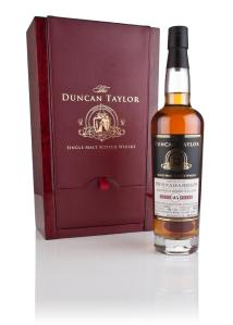 bunnahabhain-25-year-old-1989-cask-388359-the-duncan-taylor-single-whisky
