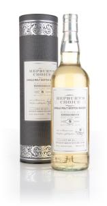 bunnahabhain-8-year-old-2007-outturn-374-bottles-hepburns-choice-langside-whisky