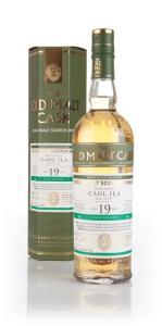 caol-ila-19-year-old-1996-cask-12159-old-malt-cask-hunter-laing-whisky