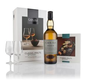 caol-ila-moch-classic-malts-and-food-gift-set-with-2x-glasses-whisky