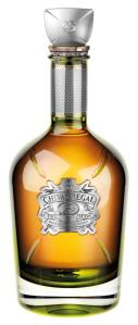 chivas-regal-the-icon-whisky