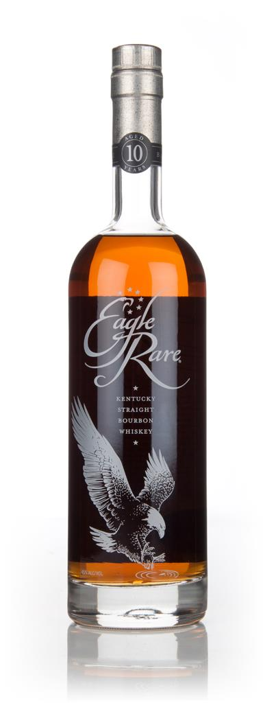 eagle-rare-10-year-old-whisky