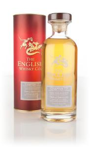 english-whisky-co-chapter-17-cask-strength-whisky