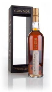 glen-garicoh-17-year-old-1998-cask-3728-celebration-of-the-cask-black-gold-carn-mor-whisky