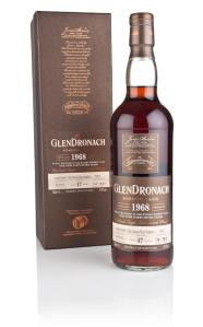 glendronach-47-year-old-1968-cask-5837-whisky