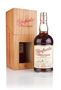 glenfarclas-1973-cask-4794-family-cask-winter-2015-release-whisky