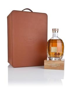 glenrothes-1969-cask-11485-whisky