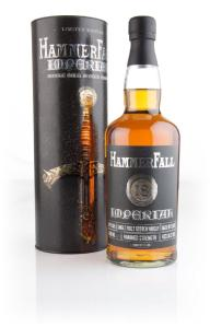 hammerfall-imperial-18-year-old-whisky