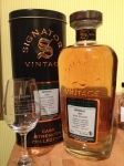 Imperial 20 Year Old 1995 (cask 50154) – Cask Strength Collection