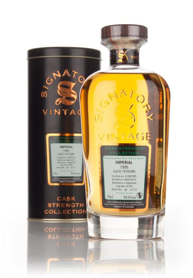 imperial-19-year-old-1995-cask-50164-cask-strength-collection-signatory-whisky
