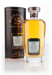 imperial-20-year-old-1995-cask-50154-cask-strength-collection-signatory-whisky