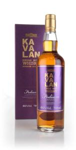 kavalan-podium-whisky