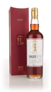 kavalan-solist-sherry-cask-matured-57-8-whisky