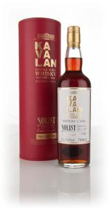 kavalan-solist-sherry-cask-matured-cask-5081217017-whisky