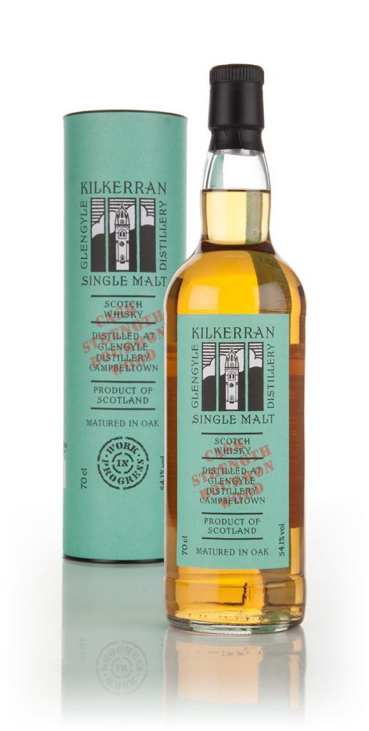 kilkerran-work-in-progress-7th-release-cask-strength-bourbon-wood-whisky