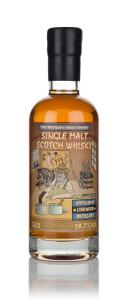 linkwood-that-boutiquey-whisky-company