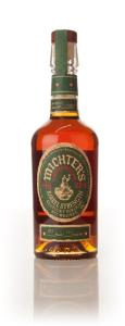 michters-us-1-barrel-strength-straight-rye-54-6-whiskey