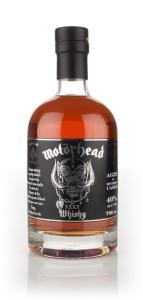 motorhead-whisky