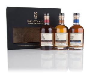 rare-cask-reserves-25-year-old-whisky