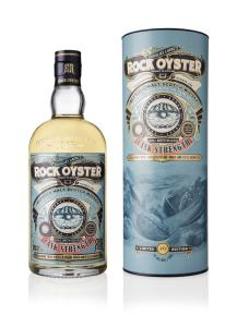 rock-oyster-cask-strength-whisky